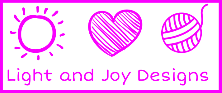 Light and Joy Designs